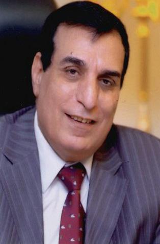 كل يوم ..عذرا جمال عبد الناصر!