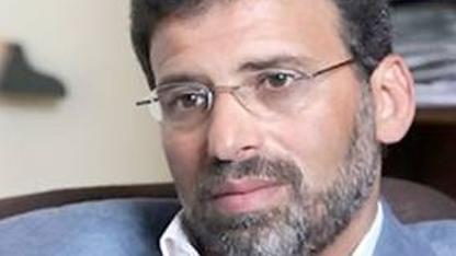 «الجماعة2» يضرب شرعية كل الأنظمة من عبدالناصر إلى السيسى ولا يعترف إلا بشرعية المعزول