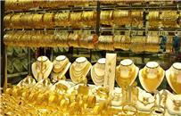اسعار الذهب اليوم الاثنين 10-6-2019 في مصر..ارتفاع اسعار الذهب عيار 21 مرة اخرى ليسجل في المتوسط 626 جنيه
