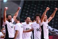 ميدو بعد فوز مصر على ألمانيا: أول مرة أرى منتخب أوروبي خائف منا