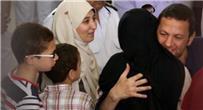 من حكايات القهر: كيف أصبحت المحاكم في مصر ساحات للقاء الأحباب؟
