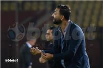 ميدو: محمد صلاح لن يتواجد مع المنتخب الأولمبي بنسبة 95%.. وشوقي غريب حدد بديله