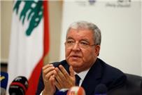وزير: لبنان ساهم في إحباط هجوم انتحاري على طائرة متجهة من استراليا لأبوظبي