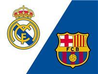 برشلونة يفسد مفاوضات ريال مدريد ويخطف منه صفقة مميزة