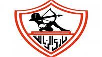 مصدر بالزمالك ينفي عبر بطولات إصدار أي بيانات بشأن إعلان الأهلي عن صفقة مصطفى البدري