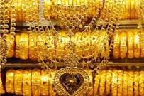 اسعار الذهب اليوم الاثنين 29-7-2019 بمصر.. ثبات اسعار الذهب في مصر حيث سجل عيار 21 ليسجل 656 جنيه