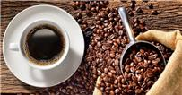 أهم 7 فوائد للقهوة السوداء على صحة الجسم والطريقة الصحيحة لصنعها