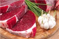اسعار اللحوم والدواجن والاسماك اليوم | الاربعاء 29-1-2020 في مصر...اخر تحديث