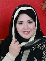 اعترافات الفنانة صابرين عن الحجاب تحدث ضجة بمواقع التواصل الاجتماعي.. ما الحكاية؟