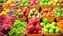 اسعار الخضروات والفاكهة اليوم الاحد 25-8-2019 في مصر....اخر تحديث