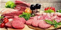 اسعار اللحوم والدواجن والاسماك اليوم | الثلاثاء 28-1-2020 في مصر...اخر تحديث