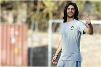 رسميًا.. الإسماعيلي يعلن التعاقد مع ميسي العرب