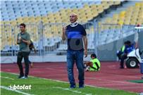 حسام حسن يختار التشكيل المثالي لـ منتخب مصر ويصرح: ميدو أضاع فرصة تجاوُز محمد صلاح!