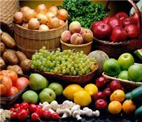 اسعار الخضروات والفاكهة اليوم | الاربعاء 16-6-2021 في مصر.. اخر تحديث