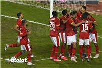 ميدو: ما فعله الأهلي قبل مباراة الترجي غير صحيح ويضر اللاعبين