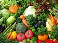 اسعار الخضروات والفاكهة اليوم الاربعاء 7-11-2018 في مصر...هبوط اسعارالبطاطس لـ 10 جنيه للكيلو