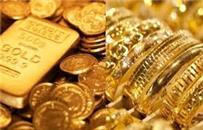 اسعار الذهب اليوم الخميس 30-5-2019 في مصر..انخفاض اسعار الذهب عيار 21 مرة اخرى ليسجل في المتوسط 602 جنيه