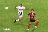 ميدو: جالطة سراي قد يضم مصطفى محمد مجانًا.. وأطالب بمحاسبة المسؤول عن عدم توثيق عقده
