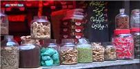 المصريون يعودون للأعشاب بسبب أسعار الدواء
