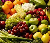 اسعار الخضروات والفاكهة اليوم | الخميس 17-6-2021 في مصر.. اخر تحديث