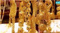 اسعار الذهب اليوم الثلاثاء 20-8-2019 بمصر.. انخفاض طفيف اسعار الذهب في مصر حيث سجل عيار 21 متوسط 693 جنيه