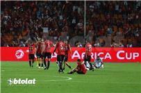 قائمة منتخب مصر لمباراة ليبيريا الودية.. ضم 14 لاعبا من الأهلي والزمالك