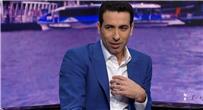 """فيديو   أبو تريكة ينسحب من استوديو """"بي إن سبورتس"""" لمباراة توتنهام ونيوكاسل: حياة الإنسان بلا قيمة"""