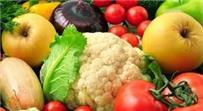 اسعار الخضروات والفاكهة اليوم الاثنين 10-6-2019 في مصر....اخر تحديث