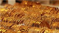اسعار الذهب اليوم الاحد 9-6-2019 في مصر..ارتفاع اسعار الذهب عيار 21 مرة اخرى ليسجل في المتوسط 626 جنيه