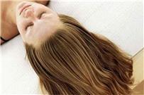 12 وصفة لتكثيف الشعر وتطويله وتغذيته وتنعيمه