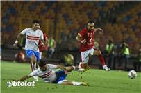 عامر حسين يعلن موعد مباراة الأهلي والزمالك وطريقة تحديد بطل الدوري حال إلغائه