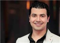 محمد أنور يفاجىء الجمهور ويطرح كليب غنائي لأول مرة.. ما الحكاية؟