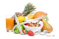 7 أنواع من الفاكهة تمنحك جسمًا مثاليًا وتفقدك الوزن الزائد