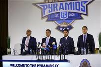 هادي خشبة: رامون دياز لن يفيد الأهلي.. ومحمد يوسف أو البدري الأصلح لتدريب الفريق