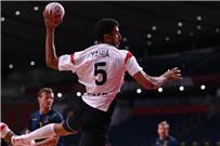 موعد مباراة منتخب مصر لكرة اليد القادمة في ربع نهائي أولمبياد طوكيو