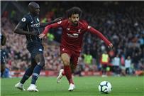 مواعيد مباريات اليوم الأحد 4-8-2019 والقنوات الناقلة.. ليفربول يواجه مانشستر سيتي وبرشلونة أمام أرسنال