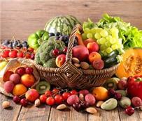 اسعار الخضروات والفاكهة اليوم   الاربعاء 6-10-2021 في مصر.. اخر تحديث