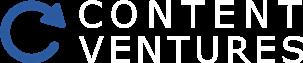 Content Ventures